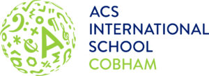 ACS Cobham International School