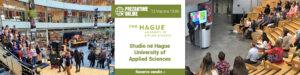 Hague University