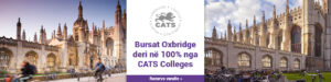 CATS Colleges
